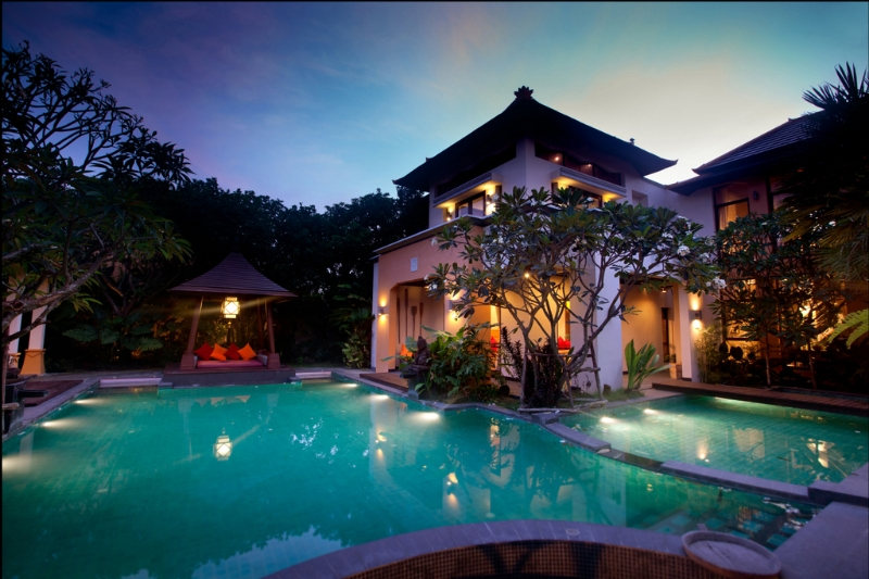 Phu Pimarn Exclusive Real Estate in Pattaya